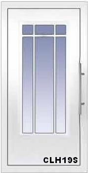 Porte CLH19S